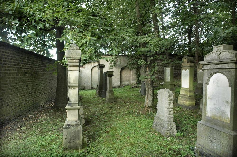 http://www.steinheim-institut.de/daten/picse26/xl/0000_E26_070830EPS7376q.jpg