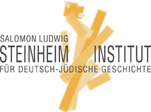 Steinheim-Institut
